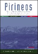 Portada de Pirineos